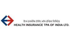 Health Insurace TPA